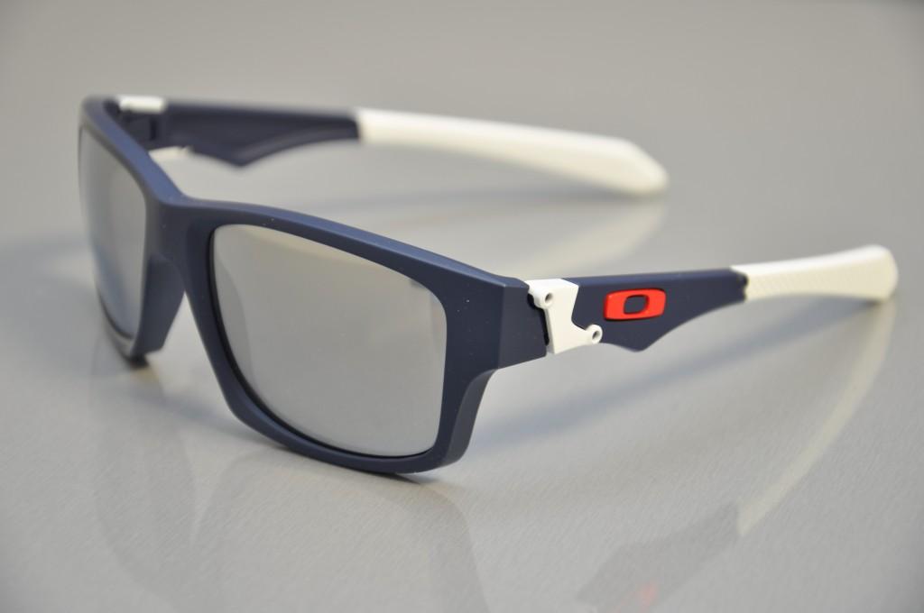 Gafas Deportivas Oakley Catalogo