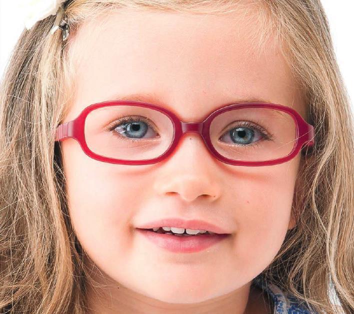573d48e0a3 Conoce toda la colección de gafas de Miraflex